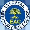 European Arobicultural Council