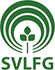 Sozialverband für Landwirtschaft, Forsten und Gartenbau
